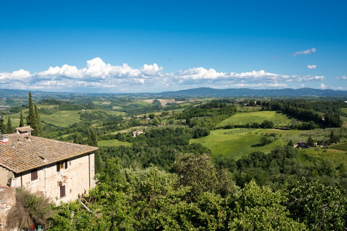 Tuscany-Italy-Day-Two-10
