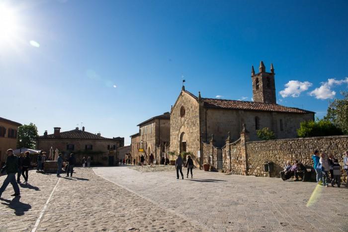 Tuscany-Italy-Day-Two-12
