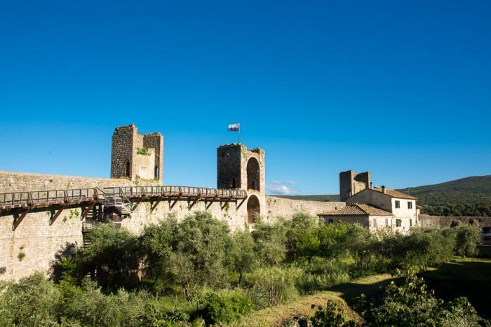 Tuscany-Italy-Day-Two-13