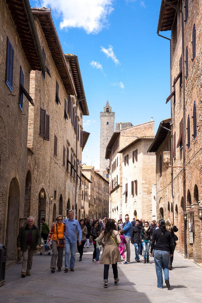 Tuscany-Italy-Day-Two-5