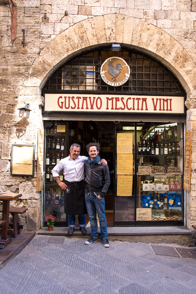 Tuscany-Italy-Day-Two-8