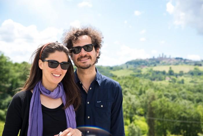 Tuscany-italy-San-Gimignano