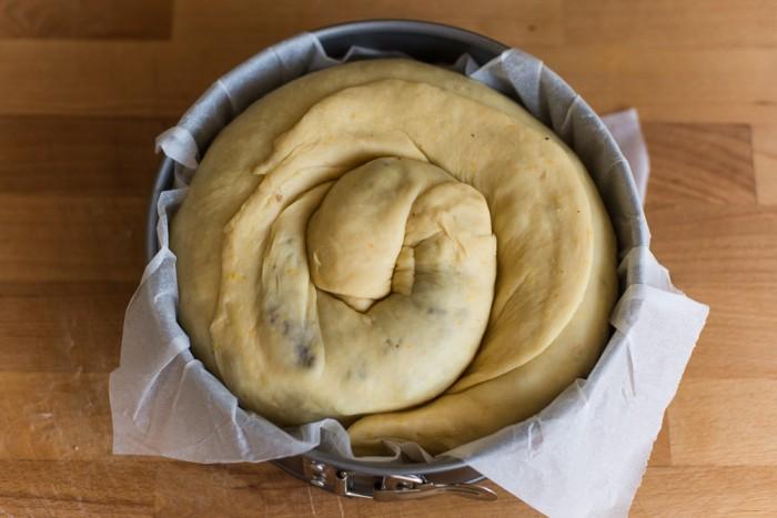 Gubana-Recipe-3