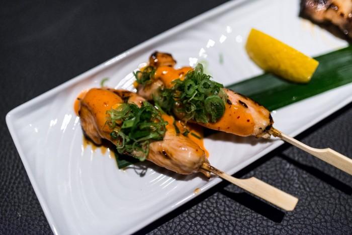 Sticks-n-Sushi-Covent-Garden-10