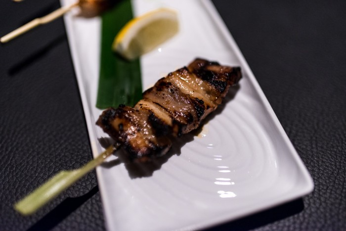 Sticks-n-Sushi-Covent-Garden-11