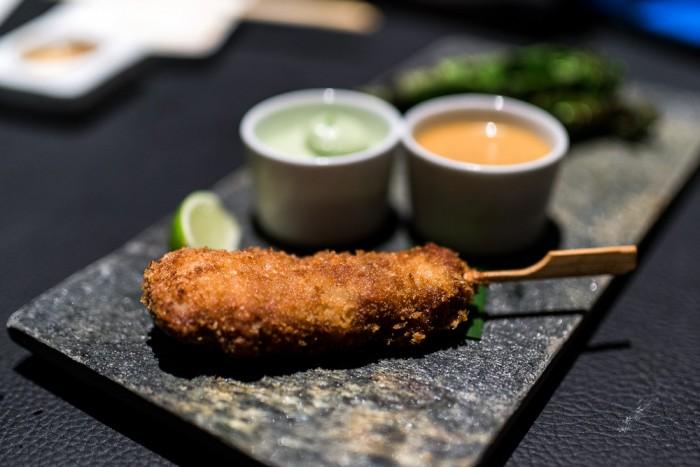 Sticks-n-Sushi-Covent-Garden-14