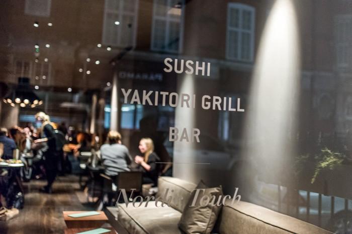 Sticks-n-Sushi-Covent-Garden-19