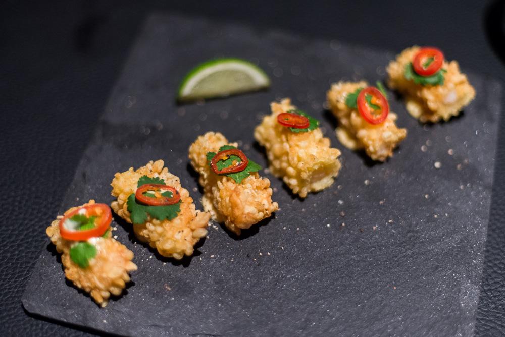 sticks n sushi take away