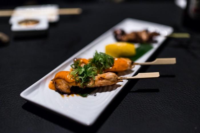 Sticks-n-Sushi-Covent-Garden-9