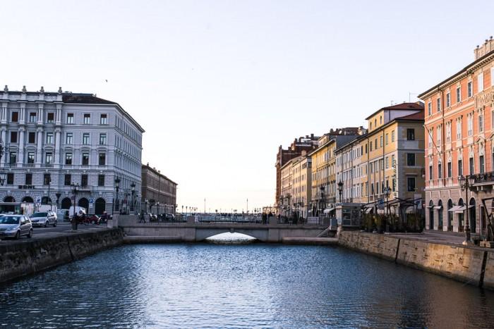 Trieste-Italy.jpg-1