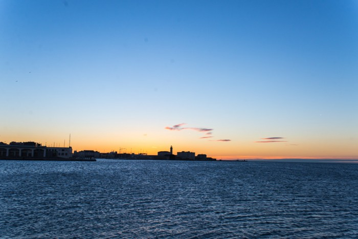 Trieste-Italy.jpg-10
