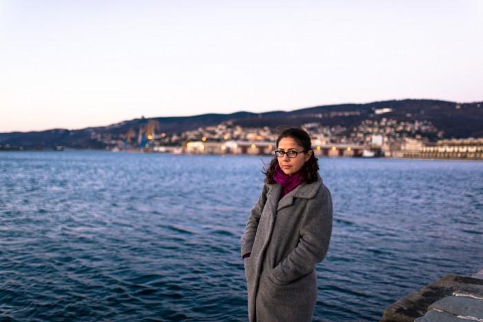 Trieste-Italy.jpg-12