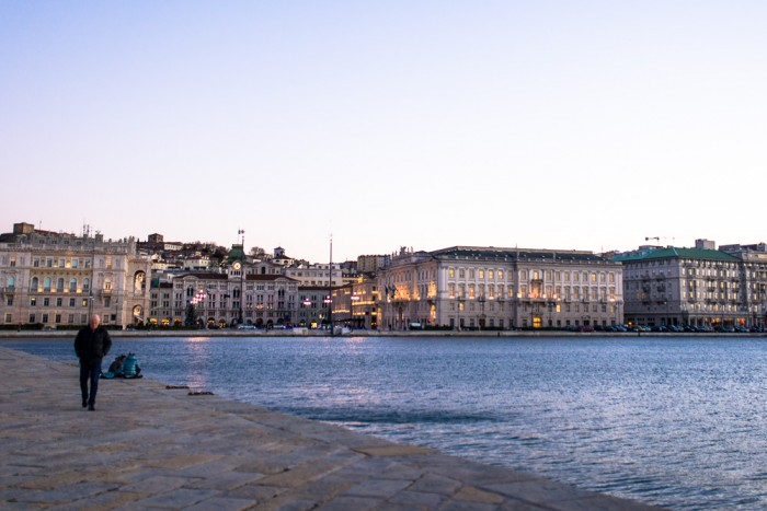 Trieste-Italy.jpg-14