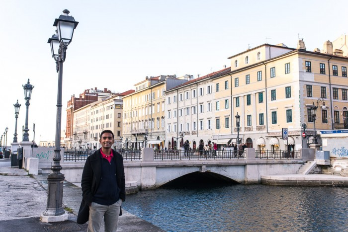 Trieste-Italy.jpg-3