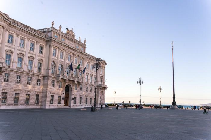 Trieste-Italy.jpg-4