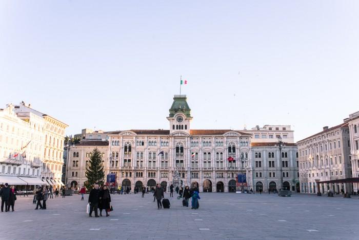 Trieste-Italy.jpg-5