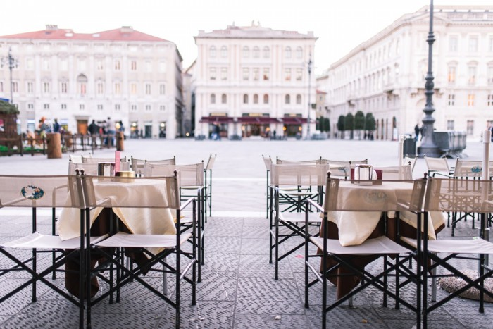 Trieste-Italy.jpg-8
