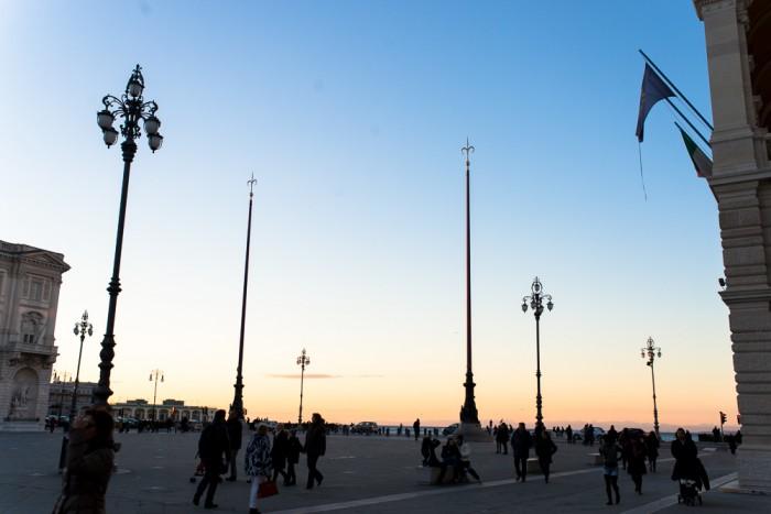 Trieste-Italy.jpg-9