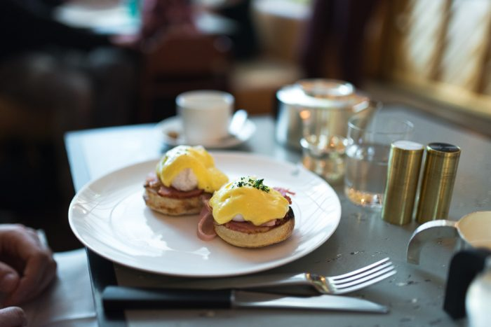 brunch-hoi-polloi-london-7
