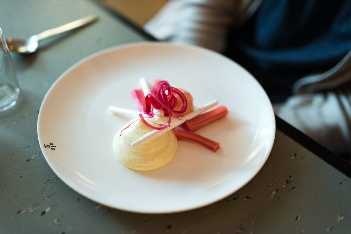 hoi-polloi-desserts-1