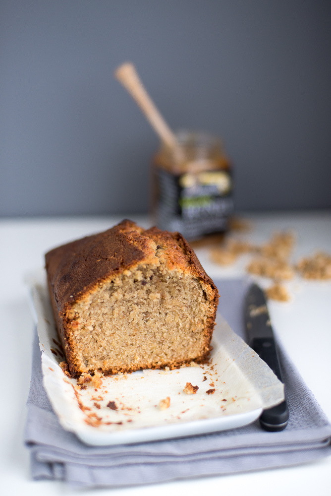 Honey-walnut-cake-1