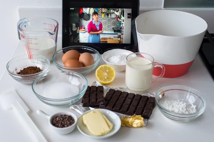 Chocolate-Mousse-Recipe-Rachel-Khoo-1-3