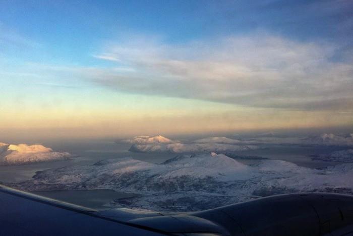 Tromso-Aerial-View