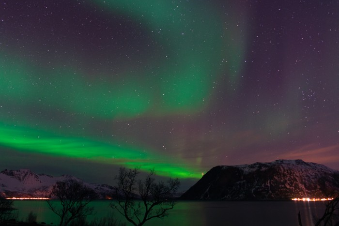 Tromso-Northern-Lights-1-2