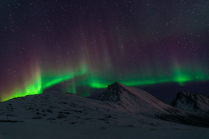 Tromso-Northern-Lights-1