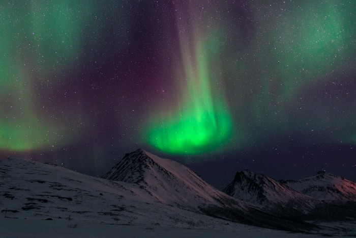 Tromso-Northern-Lights-2