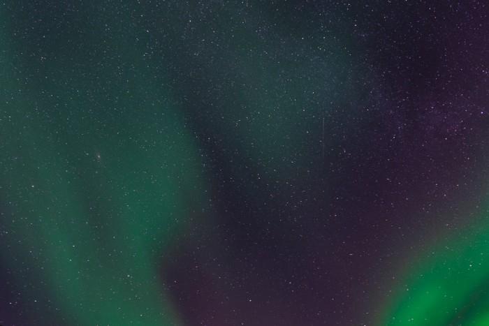 Tromso-Northern-Lights-4