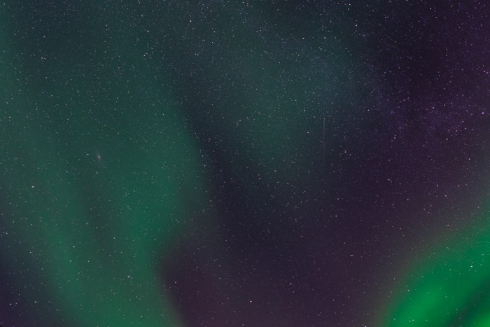 Tromso-Northern-Lights-4