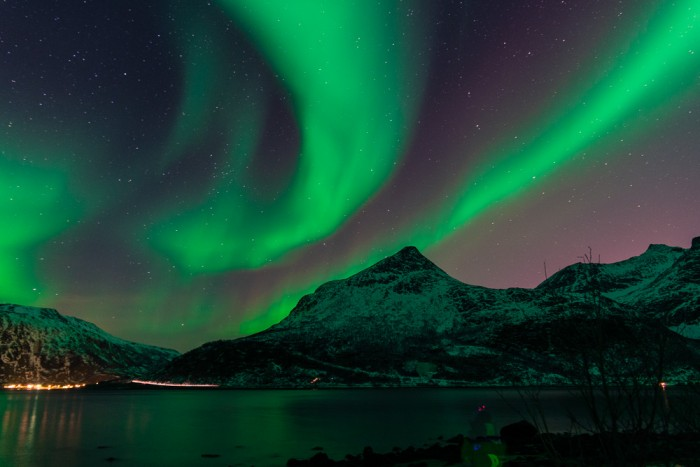 Tromso-Northern-Lights-5