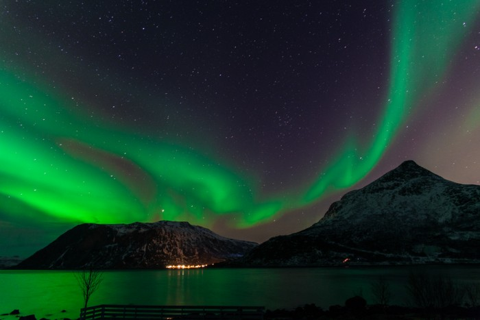 Tromso-Northern-Lights-6
