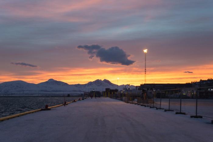 Tromso-Norway-6