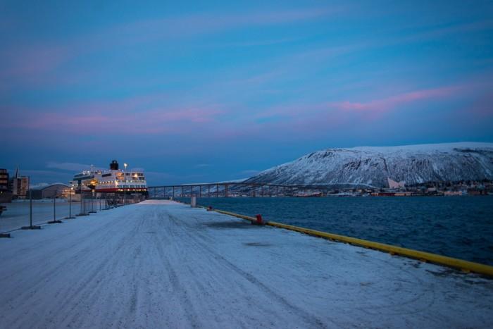 Tromso-Norway-7