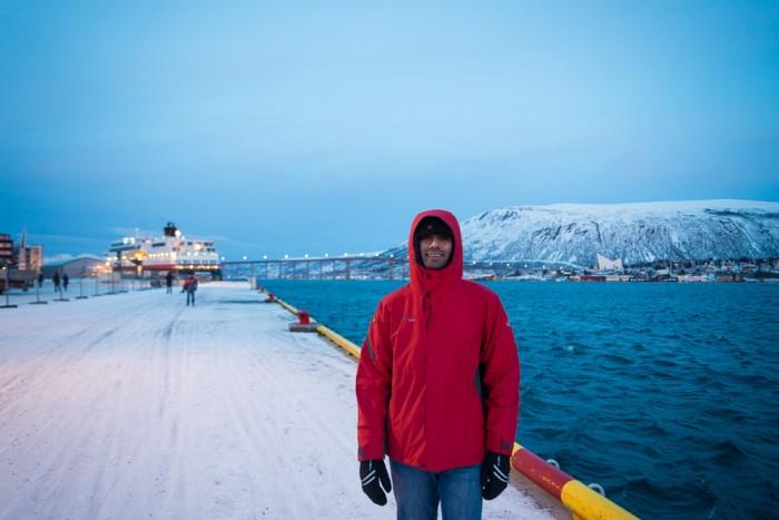 Tromso-Norway-8