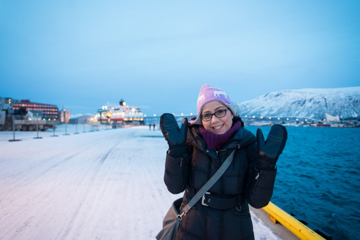Tromso-Norway-9