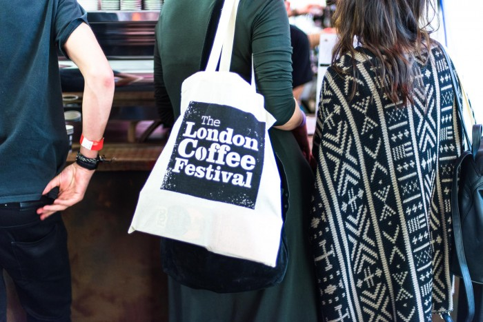 London-Coffee-Festival-2014-1