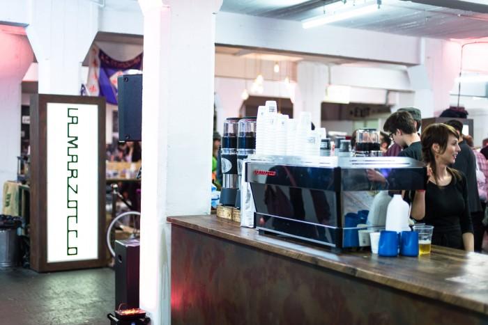 London-Coffee-Festival-2014-25