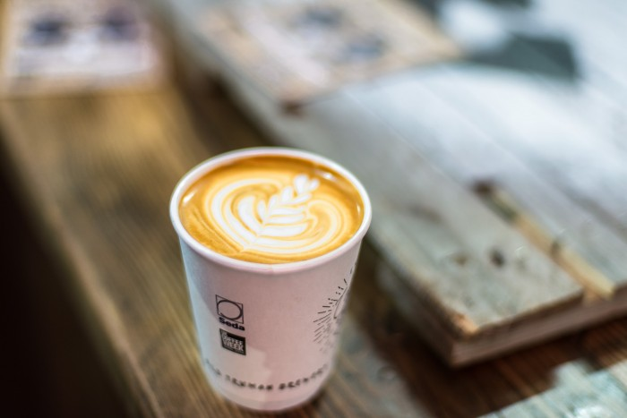 London-Coffee-Festival-2014-29