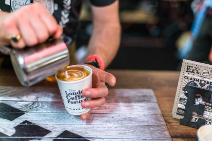 London-Coffee-Festival-2014-30
