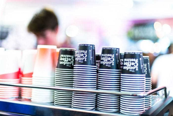 London-Coffee-Festival-2014-6