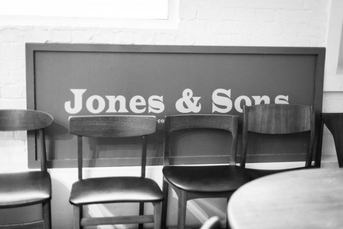 Brunch-Jones-and-Sons-23