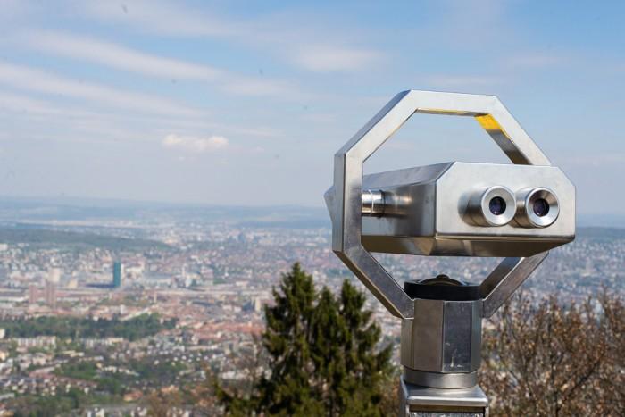 Zurich-Uetliberg-3