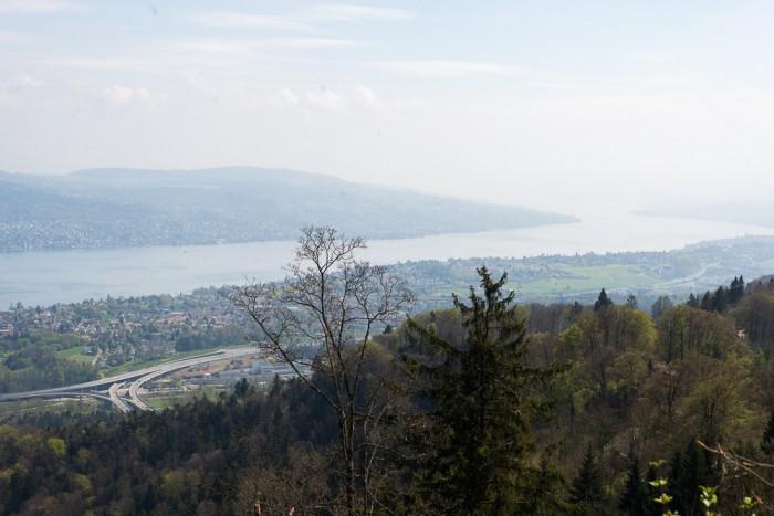 Zurich-Uetliberg-4