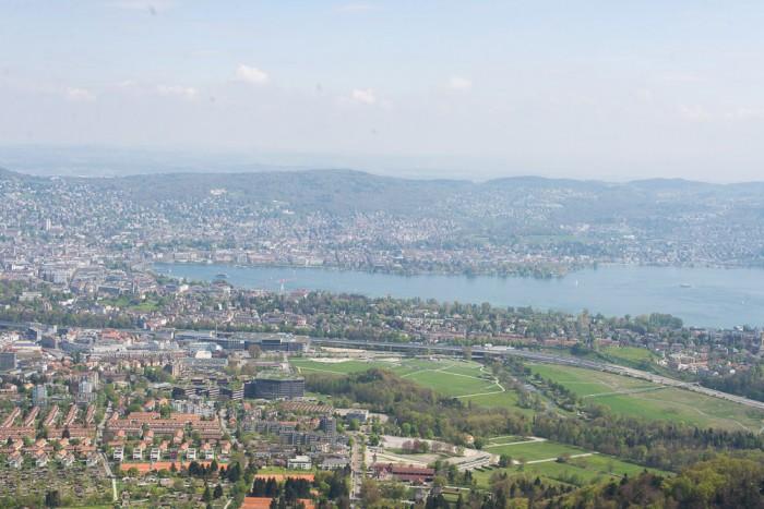 Zurich-Uetliberg-5