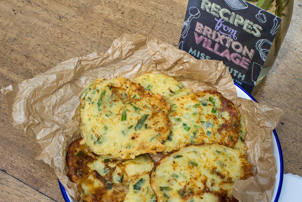 Recipes-From-Brixton-Village-11
