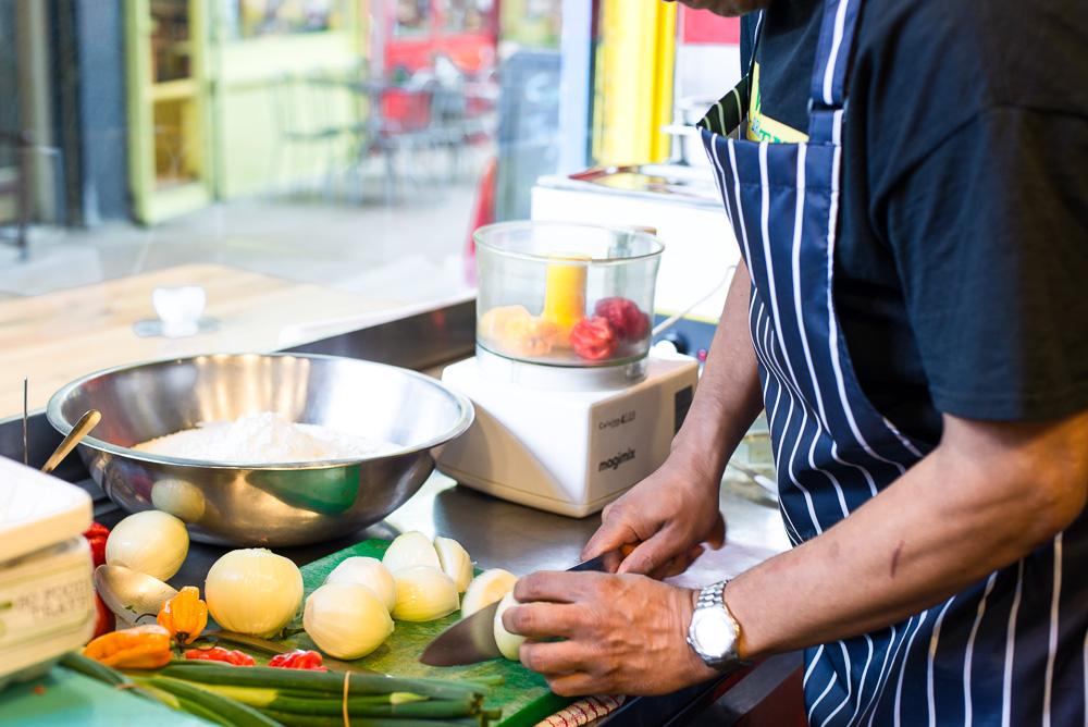 Recipes-From-Brixton-Village-16