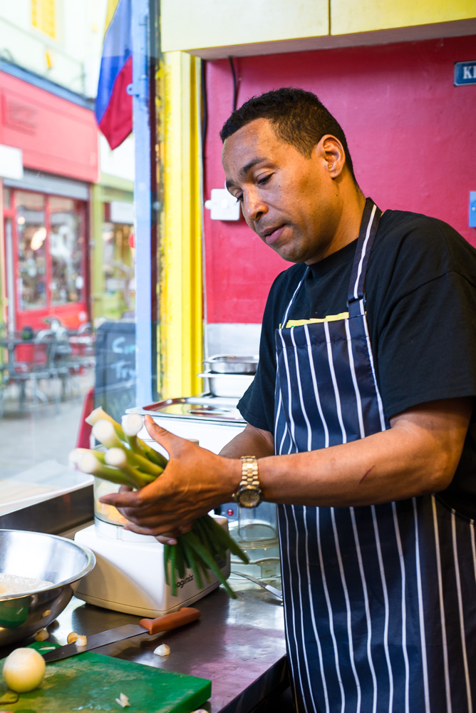 Recipes-From-Brixton-Village-17